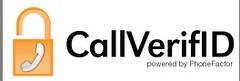 logo callverifid