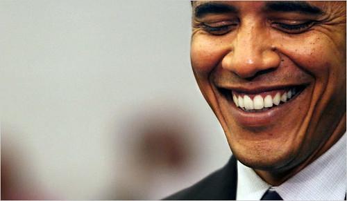 obama-nyt (5-11-08) - yana paskova photo