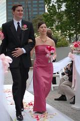 universal wedding 021