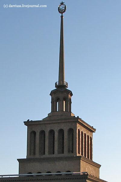 yerevan_059