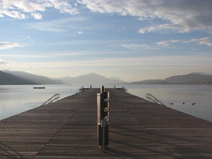 wörthersee-symmetry