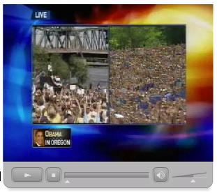 NWCN-Obama-rally