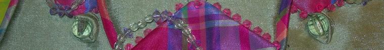 gift bag jujuz beads