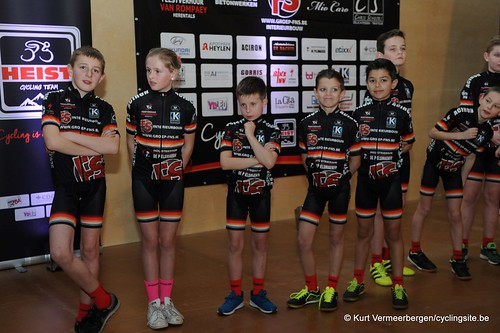 Heist Cycling Team (76)