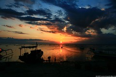 Bali - Lembongan 11