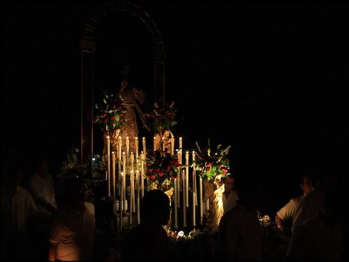 Divine Mercy 2010