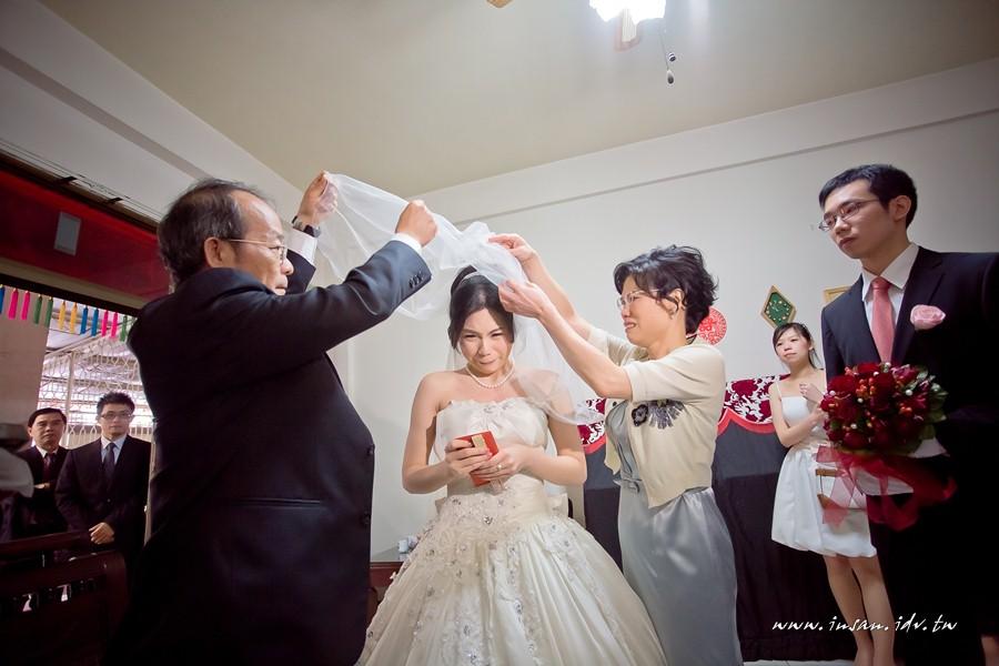 wed110326_0337
