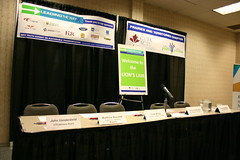 LTW Youth Summit (mastermaq) Tags: youth edmonton events transit conferences ets cuta mastermaq ualberta