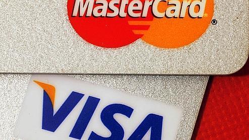 Boutique en ligne : introduction aux systèmes de paiement sécurisé