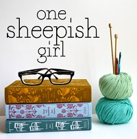A lovely blog about knitting, crochet and life.