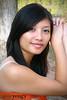 IMG_4356_Gao (yengyPHOTOGRAPHS) Tags: hmong gao yengy canona640powershot