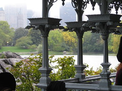 Central park (moonrat42) Tags: newyorkcity wedding newyork centralpark