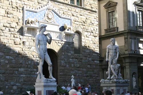 Florence_025