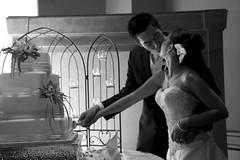 20071013-_MG_6037 (mrlego54) Tags: wedding rachel wizard flash reception eddie pocket offcameraflash pocketwizard