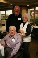 2007 NWN Veteran's Dinner (nwnveteran) Tags: dinner 2008 veterans nwn