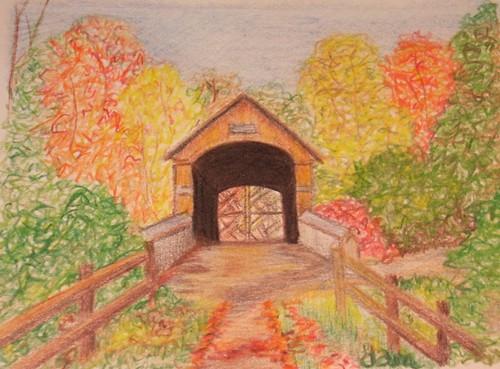 AC:Comstock Bridge