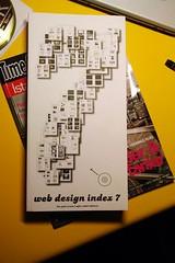 webdesignindex7