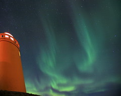 Norurljs (olgeir) Tags: travel winter light sky night photography dawn lights iceland nightlights photos goddess aurora urbannature click polar northern soe thingvellir reykjanes northernlights auroraborealis deepspace borealis phenomenon polarlights nordlicht solarstorm norurljs kold earthandspace urbannatureblog top20lh  mywinners top20lh20 aurrora platinumphoto superaplus aplusphoto top20aurora olgeir onlythebestare oursolarsystem norurljsin northernlightiniceland auroraborealisiniceland northernlightsiniceland