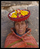 Peru (tzil) Tags: portrait people peru face heliography tzil portraitawardhallofexcellence