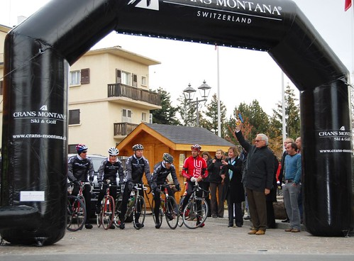 crans-montana-winterthur (15)
