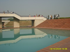 Lotus Temple (shellysehra) Tags: temple shelly lotustemple shellysehralotustempletempleshellysehra