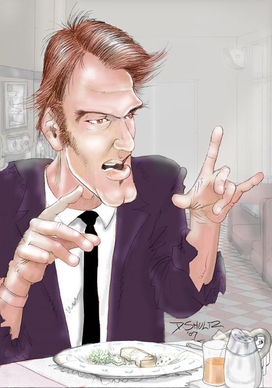 TarantinoPrint