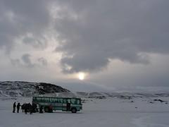 59 (Takacs Zsolt) Tags: winter rescue iceland hekla fbsr