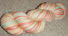 Alpaca Merino Sock Yarn