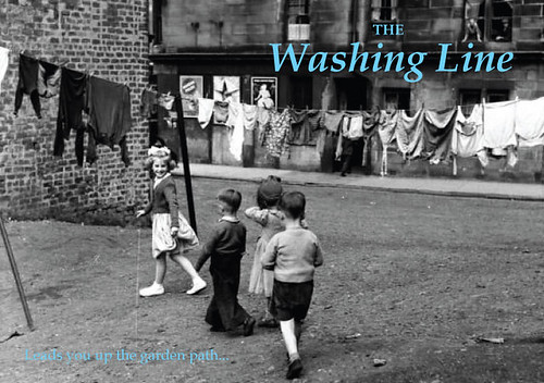 washing-line-flyer-dec07-fr