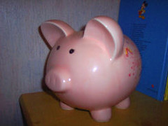 piggy-bank-header-at244-by-G.E.Sattler