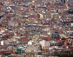 Favela BCN (SlapBcn) Tags: barcelona ciudad slap diferente favela especulación vivienda habitatge vdevivienda novasatenerunacasaenlaputavida canong7 diamondclassphotographer slapbcn