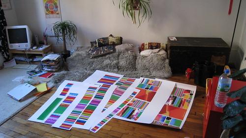 IMG_0366 Essais résolution-couleur.. 346