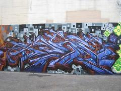 saber (norcaldud) Tags: graffiti san francisco saber msk