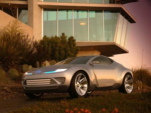 2006 ford reflex concept. Newest photo →; 2006-Ford-Reflex-Concept-SA-Cactus-1920x1440
