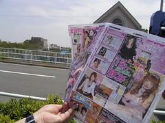 14隅田川へ出る_05