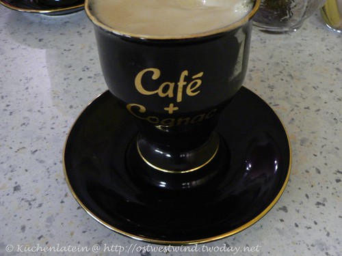 Kronshagener Kaffee 003