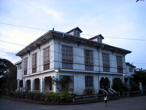 silay2
