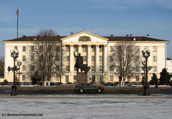 borisov_09
