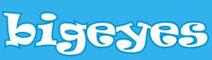 banner-bigeyes.jpg