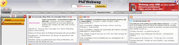 webwag1