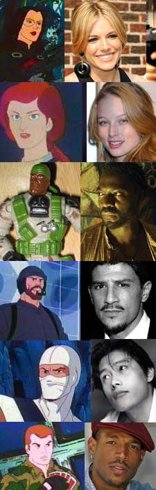 00 GI Joe Cast 1.jpg