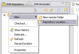 eclipse_repository-location