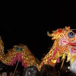 Chinese Dragon thumbnail