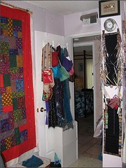 Sewing/Craft Room 6