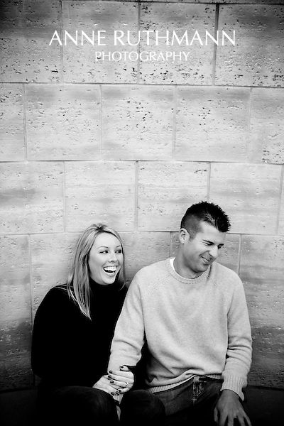 Alison_Matt_Engagement-9.jpg