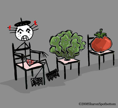 sharon_lettucetomato