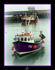 Boat (bonksie61) Tags: boat