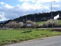 DSC00947 (sotoz) Tags: serbia kozani  metoxi aliakmonas  paliogratsano   benbendos