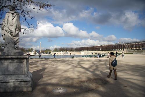 París Semana Santa 2008 (028)