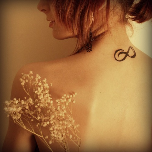Tab Tattoo Jordin Sparks - LiLz.eu - Tattoo DE